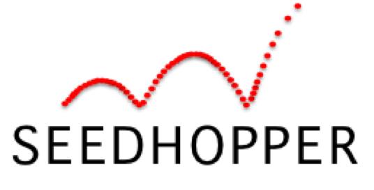 SEEDHOPPER